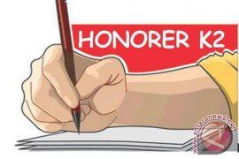 Honorer K2 Penajam diusulkan menjadi PPPK