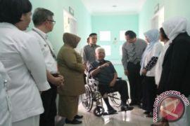 Kaltim Siap Jadi Rujukan Pengobatan Kanker di Luar Jawa