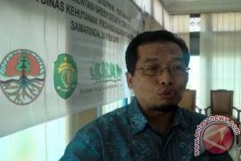 99 petinggi terlibat konsultasi penyusunan RPJM Kam