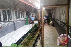 Rutan Paser Perketat Pengamanan Pascakaburnya Empat Tahanan