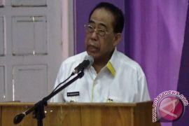 Mardikansyah : Rehabilitasi Pecandu Narkoba Gratis