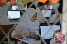 2.744 siswa SMP Penajam siap laksanakan ujian nasional