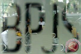 BPJS Kesehatan Samarinda gandeng empat rumah sakit layani disabilitas