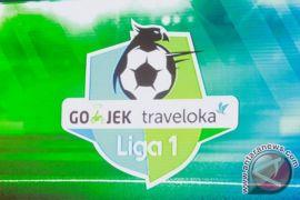 PSSI hentikan kompetisi Liga 1