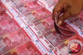 BI buktikan peredaran uang palsu tidak terkait pilkada