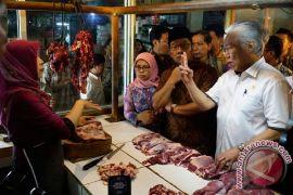 Jelang Ramadhan, kepala daerah diminta jaga stabilitas harga bahan pokok