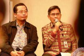 10 desa di Penajam dintervensi turunkan kasus stunting