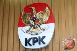 22 Paket Barang Rampasan KPK Dilelang 22 September