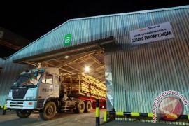 Stok Aman, PKT maksimalkan penyaluran pupuk sektor tanaman pangan