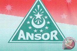 GP Ansor Ajak Masyarakat Dukung Perppu Ormas