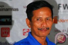 PSMS berkekuatan 18 pemain menuju markas Mitra Kukar