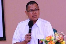 LAN Bersiap Gelar Jambore Inovasi Kalimantan