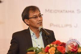 DPR Minta Masukan LKBN Antara terkait RUU RTRI