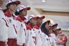Kemenpora Segera Atasi Keterlambatan Akomodasi Atlet Pelatnas
