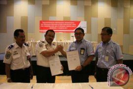 Pertamina Bangun Depot di Bandara Samarinda Baru