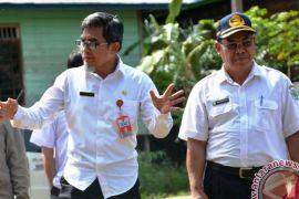DPMPD: petinggi dituntut kuasai manajemen pemerintahan kampung