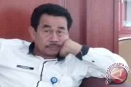 Pejabat Disdukcapil Penajam terbukti pungli