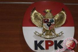 Presiden Jokowi laporkan gratifikasi Rp58 miliar