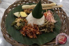 Nasi Terus Dipanaskan dalam Rice Cooker Picu Diabetes?