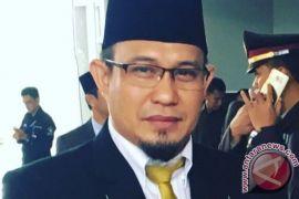 Anggota DPRD Penajam keberatan pengurangan dana aspirasi