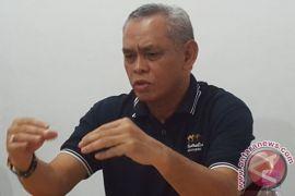 Lekop ajak pengusaha Kaltim sukseskan Asian Games