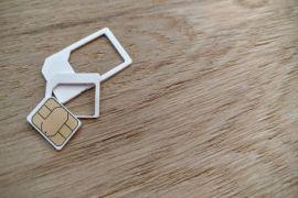 Telkomsel ingatkan pelanggan yang belum registrasi ulang