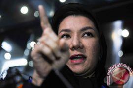 KPK tetapkan Rita Widyasari-Khairudin tersangka TPPU