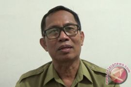 Paser Dapat Bantuan Peremajaan 200 Hektare Kelapa Sawit