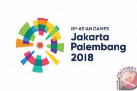 Atlet Asian Games dapat jaminan BPJS Ketenagakerjaan
