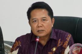 Gubernur dijadwalkan resmikan RS Gerbang Sehat Mahakam Ulu