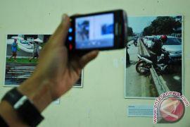 Tips Memotret Foto Jurnalistik dengan Telepon Pintar
