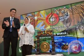 Komitmen Pendanaan Iklim Bertambah di COP-23