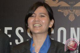 PSSI Minta Klub Patuhi Keputusan Komdis