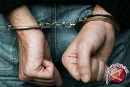 Polresta Samarinda ungkap 28 kasus Narkoba