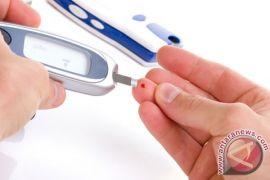 25 Persen Diabetes Tidak Terdeteksi saat Kehamilan