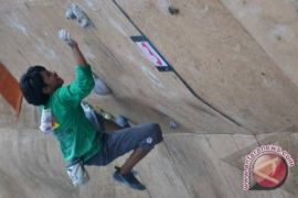 FPTI ajukan 16 atlet untuk desentralisasi mandiri