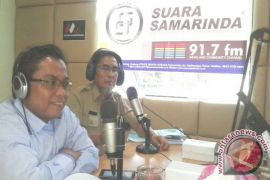 DPRD: Dana Desa Bersinergi dengan Pembangunan Daerah