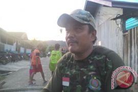 Kepala Kampung Keluhkan Pelaporan Dana Desa