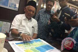 Gubernur: Pembangunan Tol Balikpapan-Samarinda harus Rampung 2018