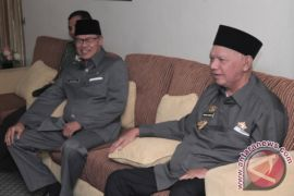 Gubernur: Pemprov dan DPRD Kaltim Harus Bersinergi