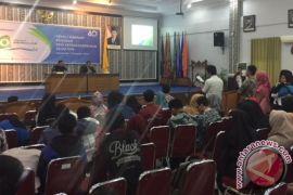 BPJS-TK Bentuk Agen Maksimalkan Kepesertaan Pekerja Informal