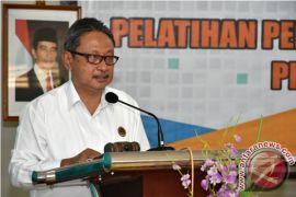 BKKBN Kaltim Bangun Radio Kampung KB