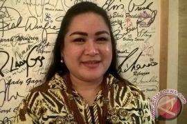 DPRD Mahulu Optimistis Pendamping Gerbangmas Bekerja Maksimal