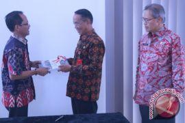BPK Dorong Pemprov Kaltim Tingkatkan Kualitas Guru