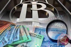 DPK Perbankan Kaltim Tumbuh 6,21 Persen