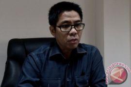 DPRD Penajam sebut Pertamina siap ganti kerugian warga