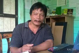 Pemkab Mahulu bantu anggaran renovasi rumah warga