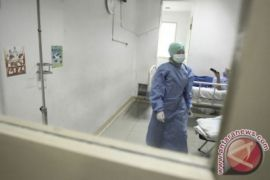 Dinkes Balikpapan klarifikasi soal banyaknya pasien difteri