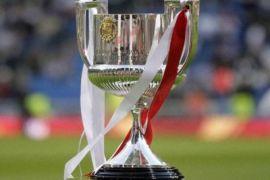 Barcelona jumpa Sevilla di Final Piala Raja