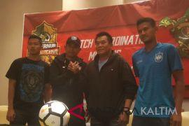 Preview Piala Gubernur: Joko Susilo sebut persaingan Grup A ketat